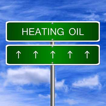 Oil heat vs other fuels a comparison convert from oil for Natural gas heating options