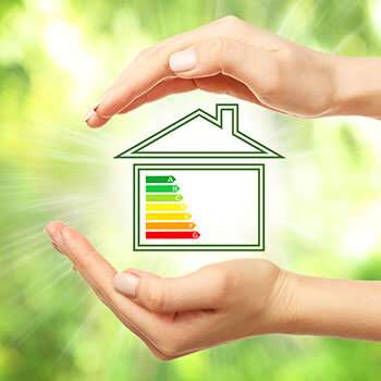Energy efficiency and safety