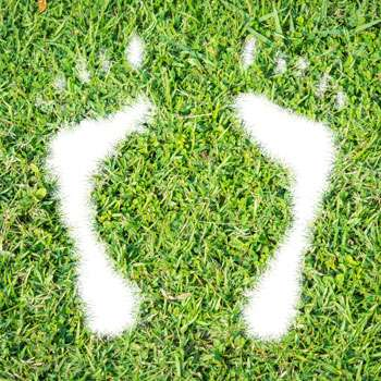 The End of the Carbon Footprint
